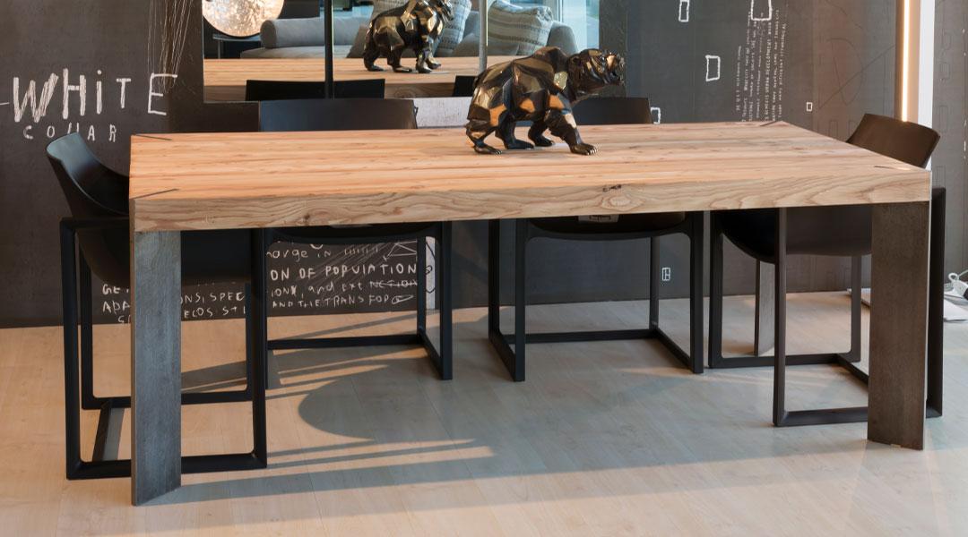 dalle-vedove-tavolo-su-misura-legno