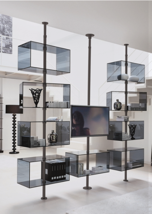 showroom-complementi