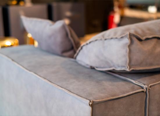 dalle-vedove-divano-artigianale-2